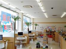 ガリバー329南風原店