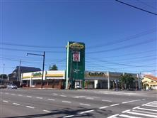 ガリバー4号須賀川店